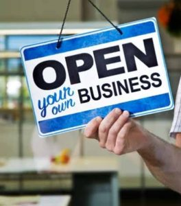 How to Start a Small Retail Business 264x300 - Nasıl Girişimci Olunur?